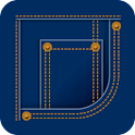 Droid inPocket Free logo