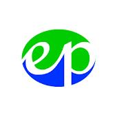 Europétrole