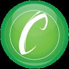 Cosmos  for Smartphones icon