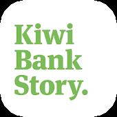 Kiwibank Story