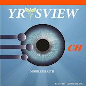 YrysView - Cholesterol