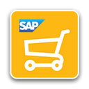 SAP Mobile Apps