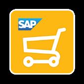 SAP Store