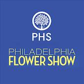 PHS Flower Show 2015