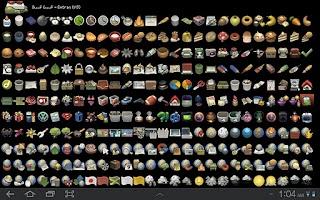 Screenshot of BuuF GuuF - Extras (HD)