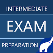 INTERMEDIATE EXAM PREPARATION