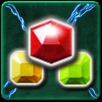 Jewel Quest 1.25