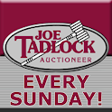 Tadlock Auction icon