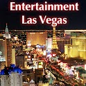 Entertainment Las Vegas logo