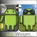 Brightness Lux Widget Lite icon