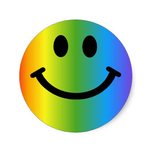 How to install Smile Be Happy 1 0 mod apk for pc