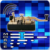 Penerjemah Kode Morse