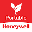 Honeywell Portable AirPurifier icon