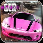 GCR ( Girls Car Racing )