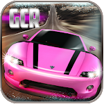 GCR ( Girls Car Racing ) 2.0 Apk