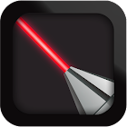 Smart Laser icon
