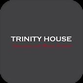 Trinity House