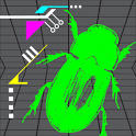 Bugs in the Machine LW icon