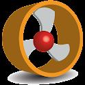 Luftkanalrechner v3 - Light icon