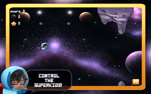 Superkids-Space-Adventure 11