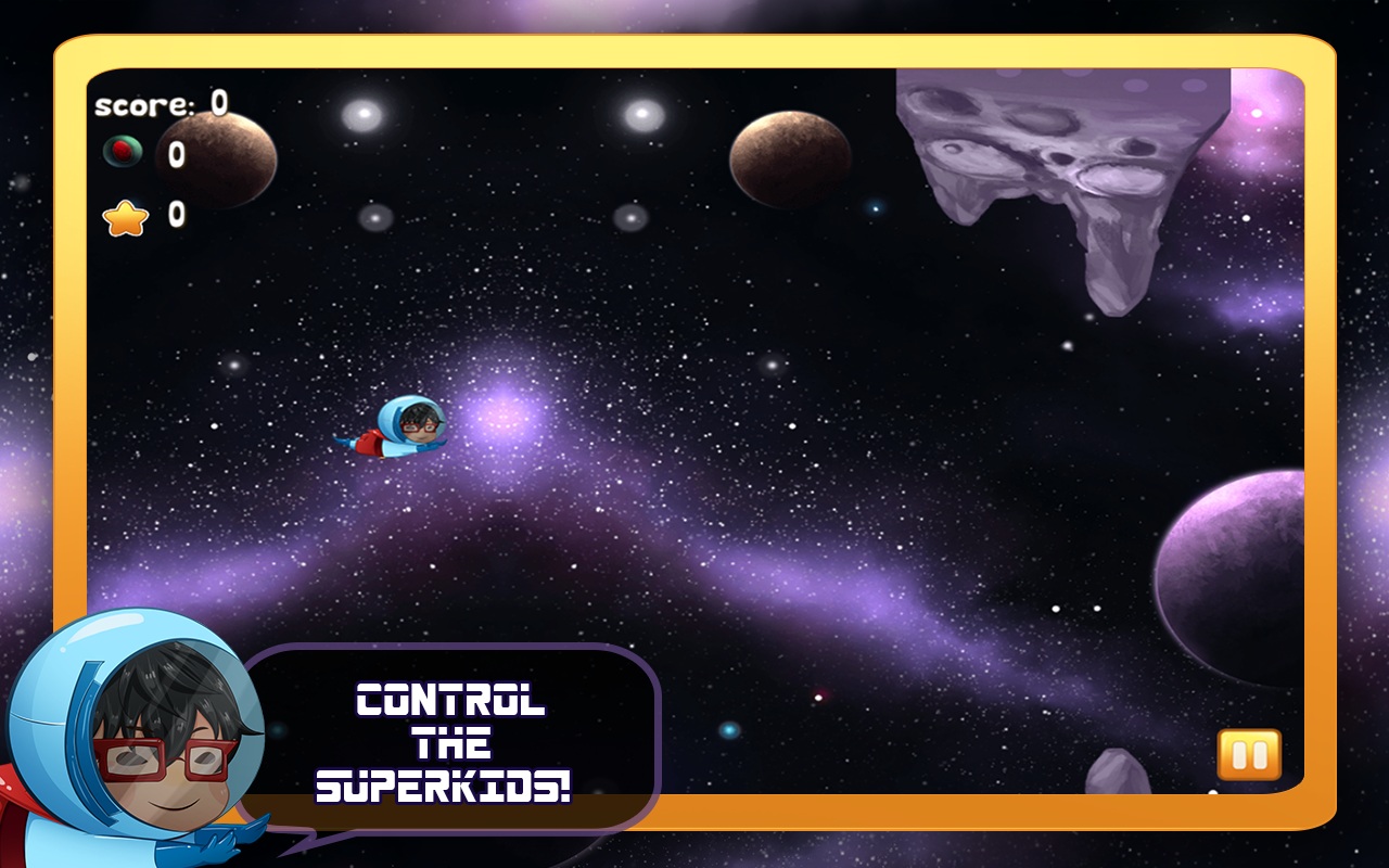 Superkids-Space-Adventure 26