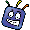 ShakyTower (physics game) icon