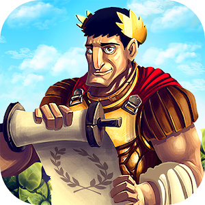 When In Rome (Freemium) for PC and MAC