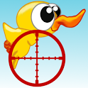 Duck Killer icon