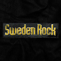 Sweden Rock icon
