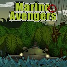Marine Avengers icon