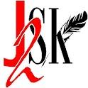 J2SK News icon