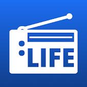 LIFE-FM 88.1 KLFC