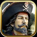 Pirate Puzzle Games icon