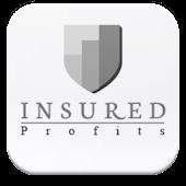 Insured Binary Profits
