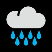 Chronus: Amigo Weather Icons