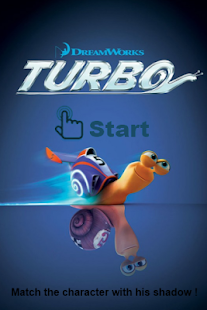 Turbo Fast Hack Tomatoes Android iOS - Top App Guide