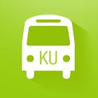KUSmartBus icon