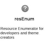 rs:ResEnum