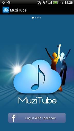 MuziTube