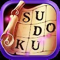 Sudoku Epic icon