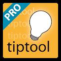 TipTool Pro icon