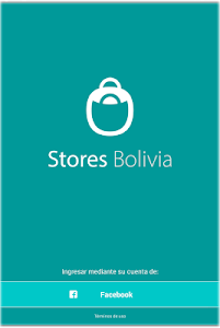 Stores Bolivia screenshot 6