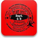 TLMI Tech Conference logo