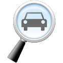 Car Finder Free logo