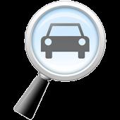 Car Finder Free