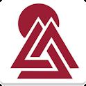 Presbyterian icon