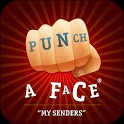 Punch a Face icon