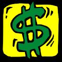 Awardme logo