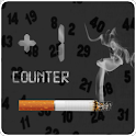 Cigarette Counter Assistant icon