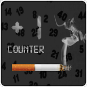Cigarette Counter Assistant
